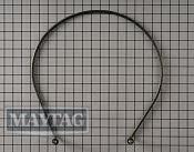 Heating Element - Part # 2977737 Mfg Part # W10518394