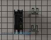 Circuit Breaker - Part # 2646161 Mfg Part # CBK2PD240VA030S