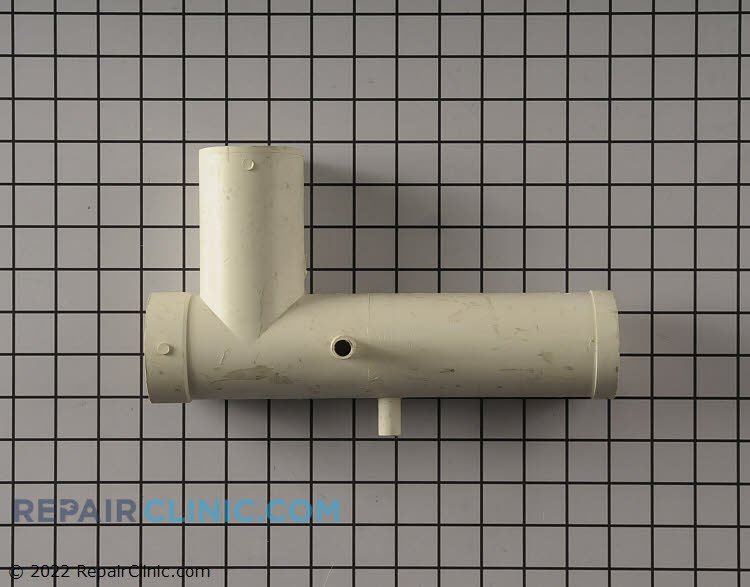 Drain Pipe B1810500 Alternate Product View