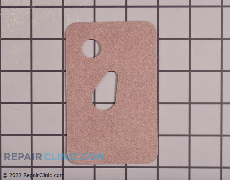 Air Filter 507433385 Alternate Product View