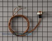 Defrost Thermostat - Part # 2345688 Mfg Part # 17W11