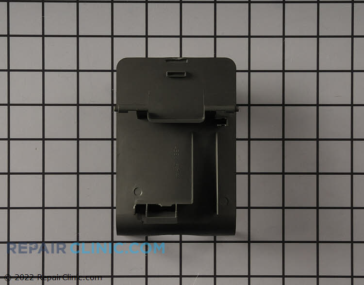 Dispenser Actuator MBG64108002 Alternate Product View