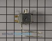 Temperature Control Thermostat - Part # 1007626 Mfg Part # WP67003000