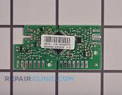 Main Control Board - Part # 1560100 Mfg Part # 00613423