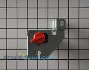 On - Off Switch - Part # 2397489 Mfg Part # 951-10936