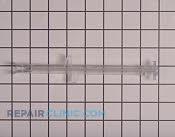 Actuator Rod - Part # 1608000 Mfg Part # 38458033