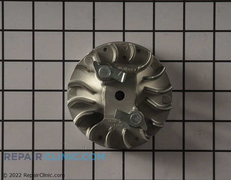 Flywheel 545016308 Alternate Product View