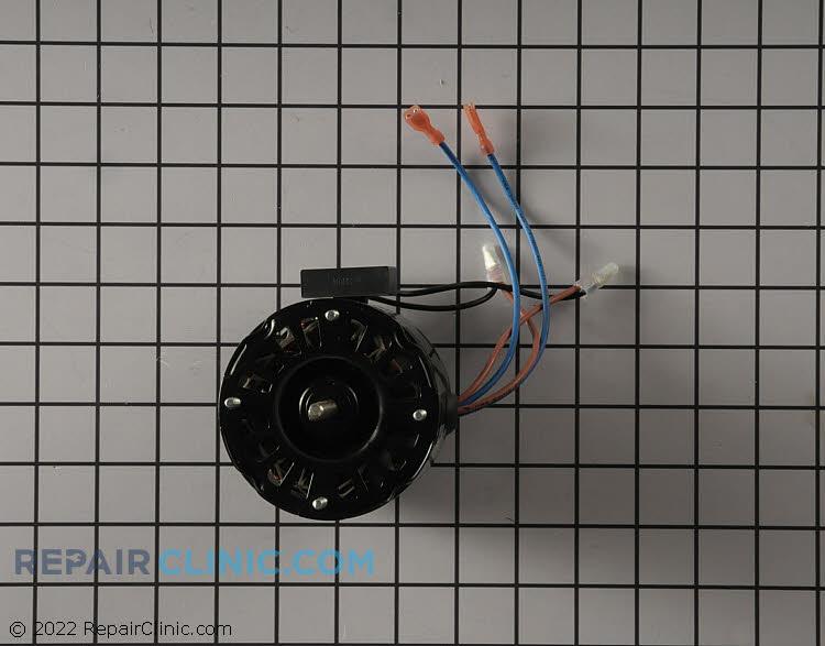 Blower Motor 22N21 Alternate Product View