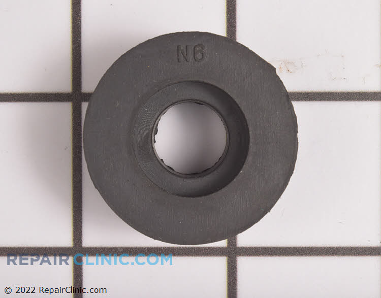 Grommet A4002702 Alternate Product View