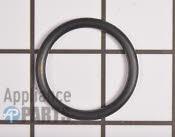 O-Ring - Part # 4312930 Mfg Part # 213080-9
