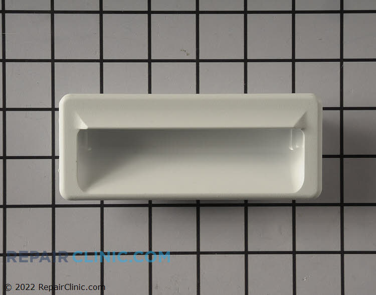 Handle W10909035 Alternate Product View