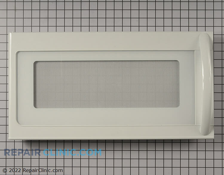 Door Assembly MW-2300-22      Alternate Product View