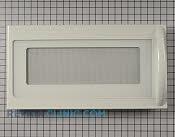 Door Assembly - Part # 2754566 Mfg Part # MW-2300-22