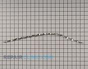 Turbulator - Part # 2359804 Mfg Part # 336820-401