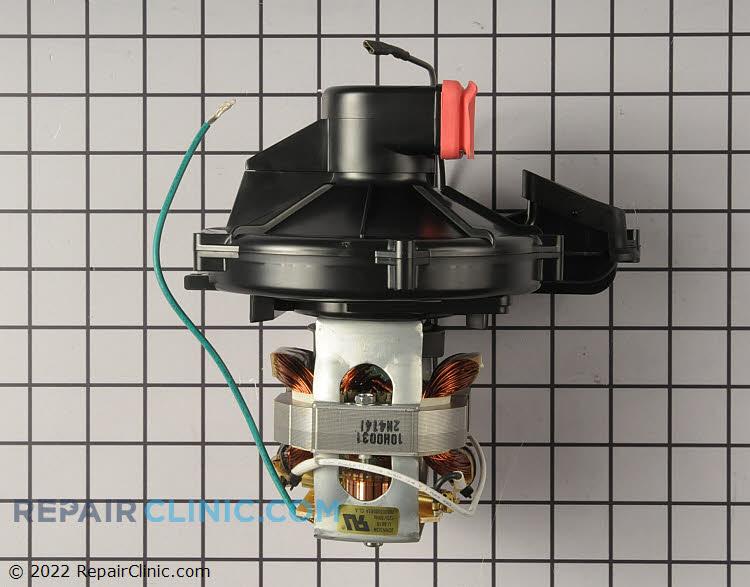 Fan Motor 2035559         Alternate Product View