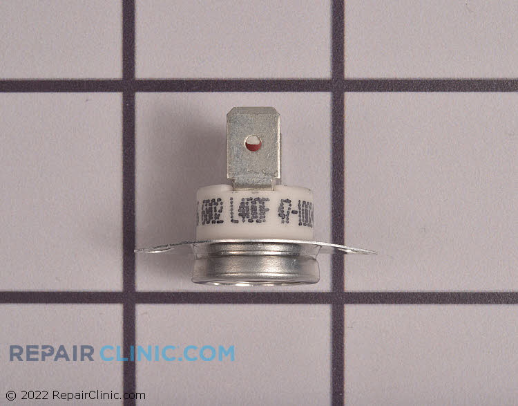 Limit Switch 47-100241-01 Alternate Product View