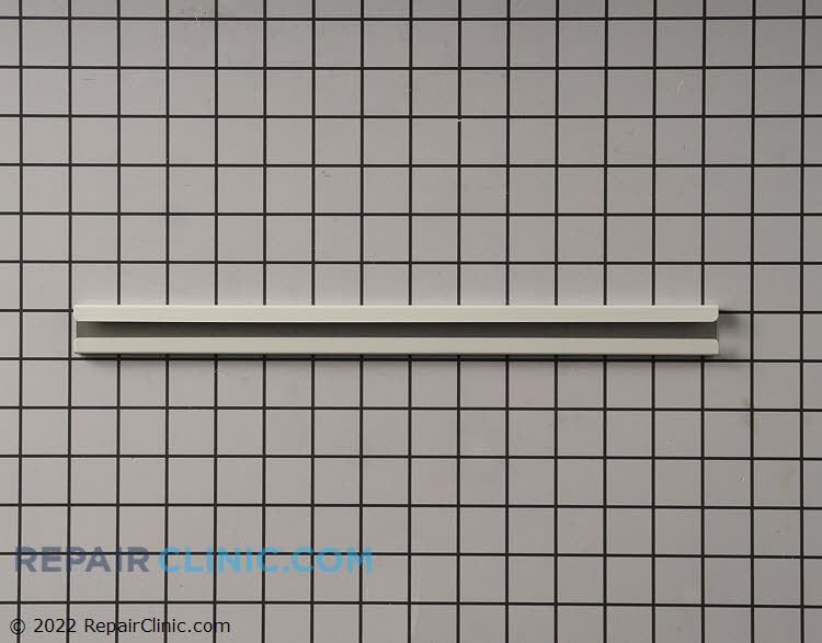 Door Shelf Bar W11129820 Alternate Product View