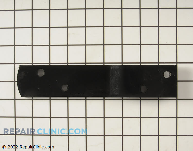 Bracket 786-0004-0637 Alternate Product View