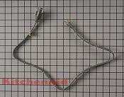 Power Cord - Part # 909214 Mfg Part # 4396283