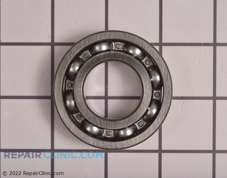 Bearing 91001-ZL8-003 Alternate Product View