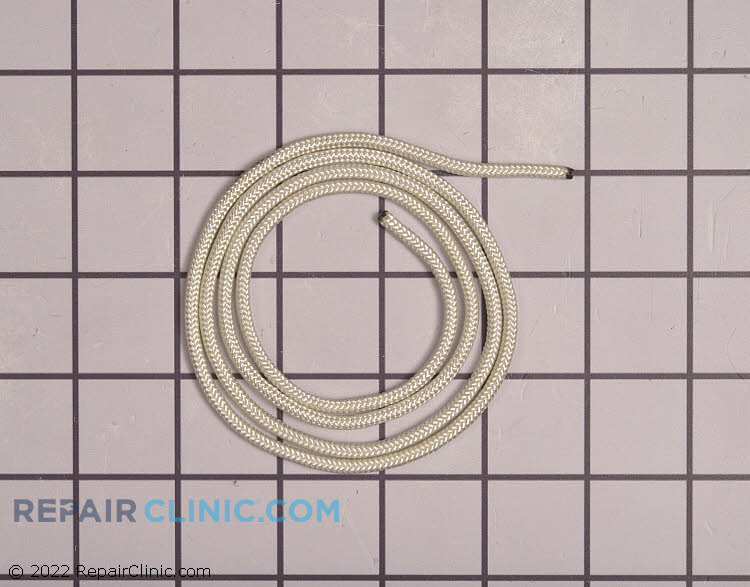 Starter Rope 108-164-020 Alternate Product View
