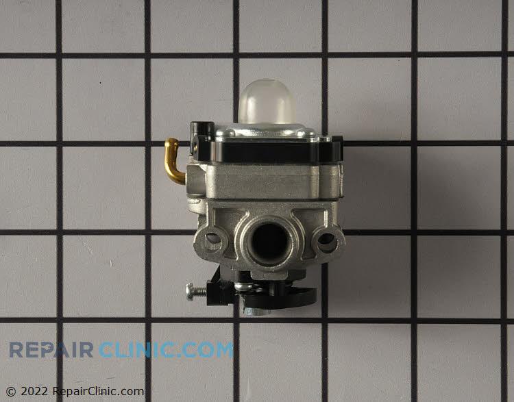 Carburetor 16100-ZM5-809 Alternate Product View