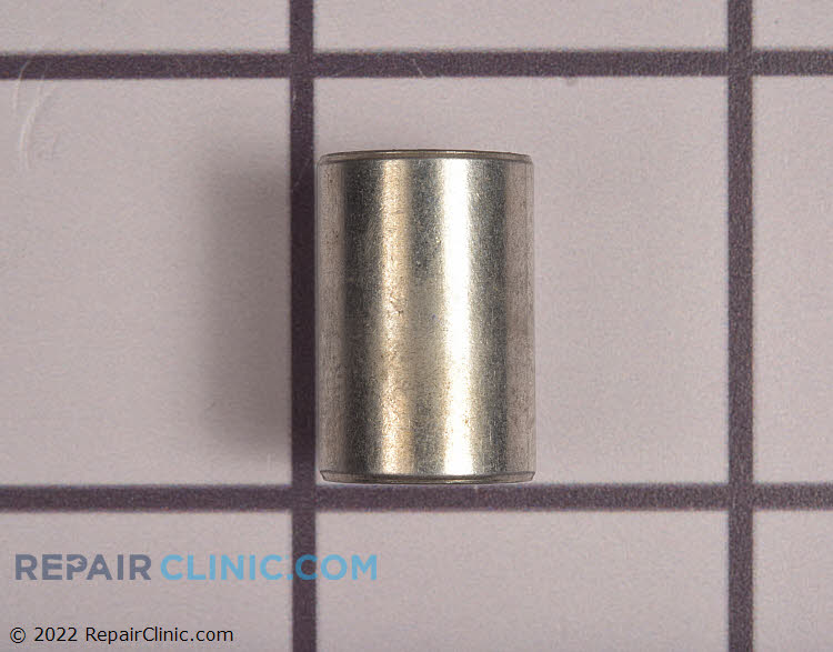 Spacer 678672001 Alternate Product View