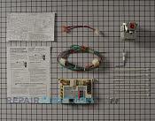 Ignition Module - Part # 2645608 Mfg Part # 20224305