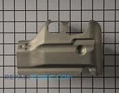 Shield-cylinder - Part # 1647738 Mfg Part # 795334
