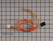 Wire Harness - Part # 2357257 Mfg Part # 325766-704
