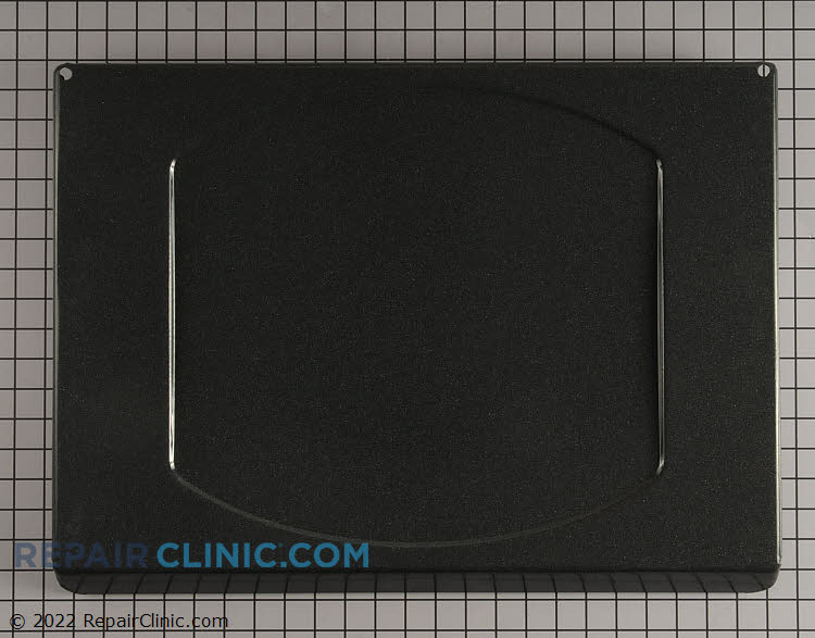 Bottom Panel WB63T10034      Alternate Product View