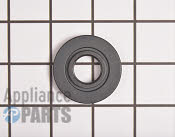 Clamp washer - Part # 3659949 Mfg Part # N115381