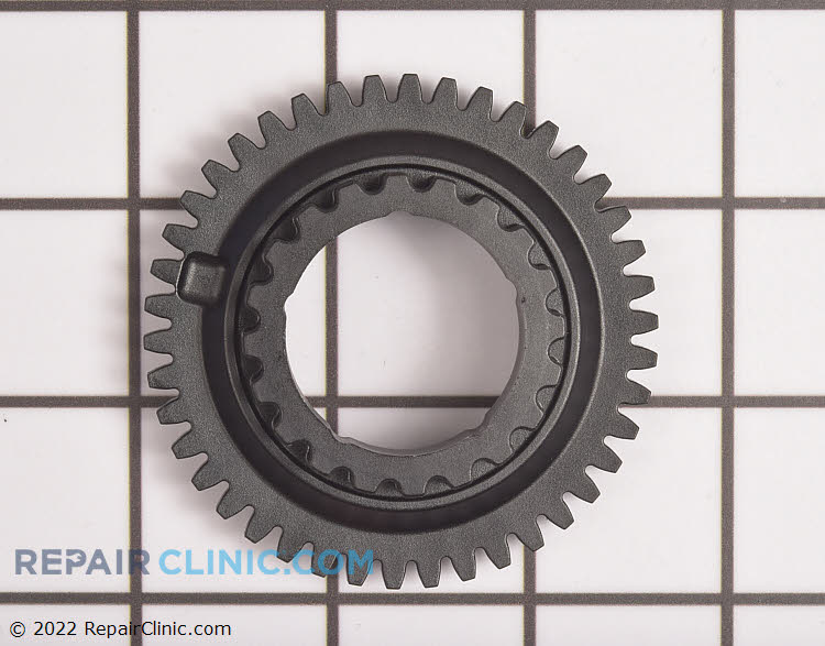 Timing Gear 13621-Z8B-900 Alternate Product View