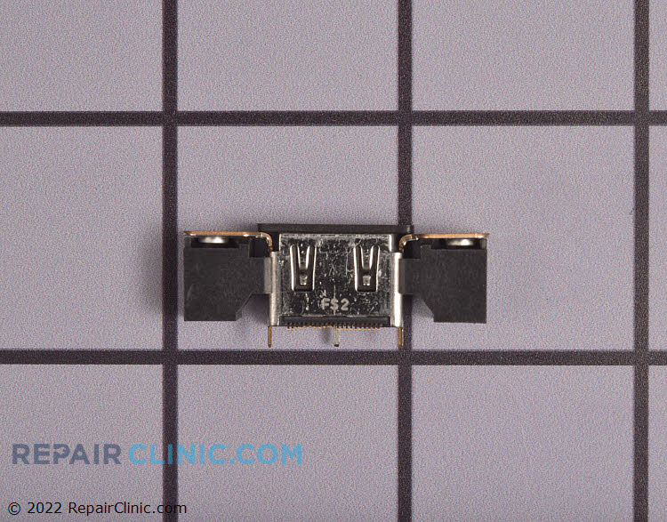 Wire Connector 3701-001311 Alternate Product View