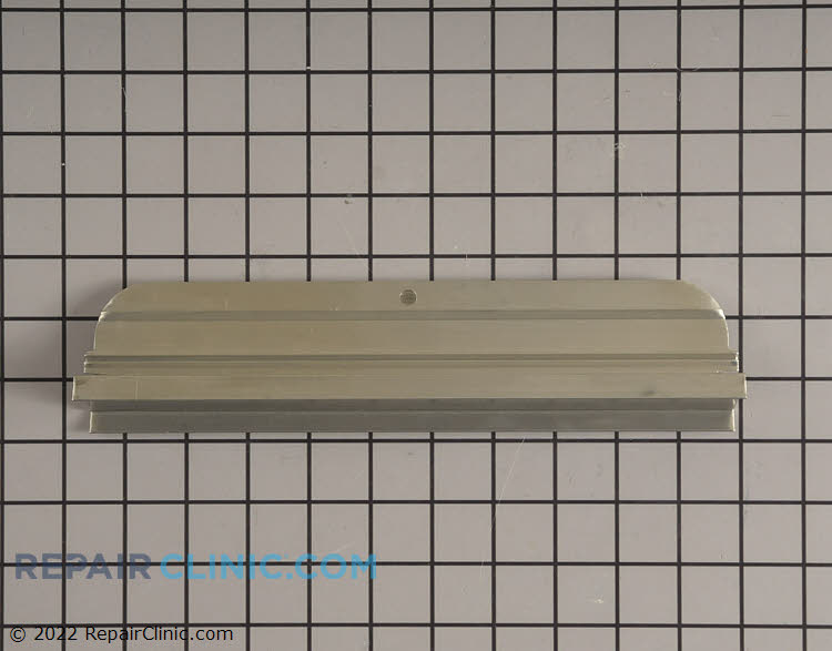 Pad channel 1040-7          Alternate Product View