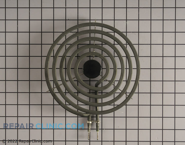 Coil Surface Element WP660533 Alternate Product View