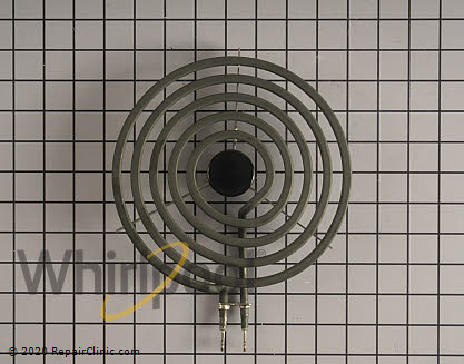 Coil Surface Element