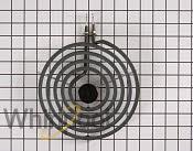 Coil Surface Element - Part # 3289 Mfg Part # WP660533