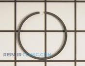 Piston Ring - Part # 2264488 Mfg Part # A101000160