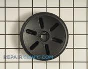 Rear Wheel - Part # 4179423 Mfg Part # 2038065