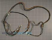 Wire Harness - Part # 1184694 Mfg Part # 22004499