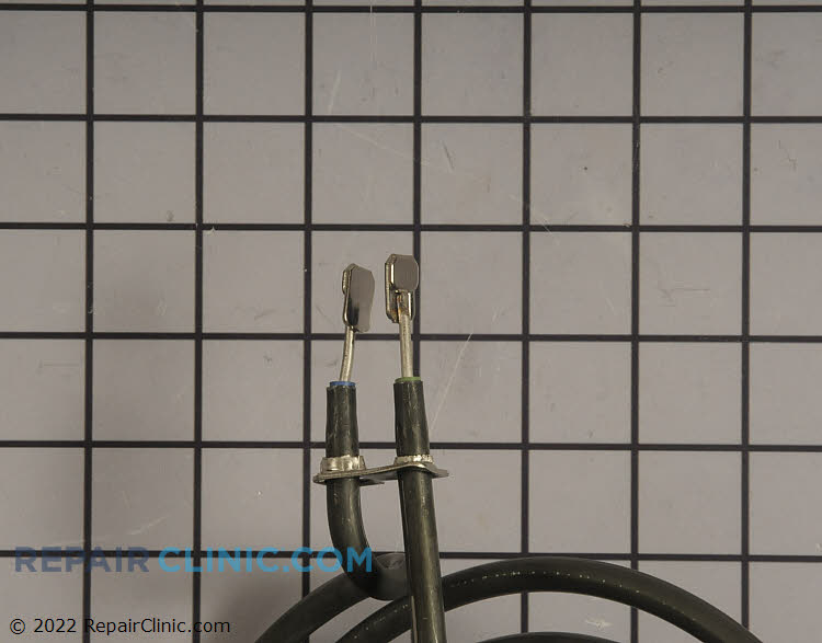 Coil Surface Element WB30M2 Alternate Product View