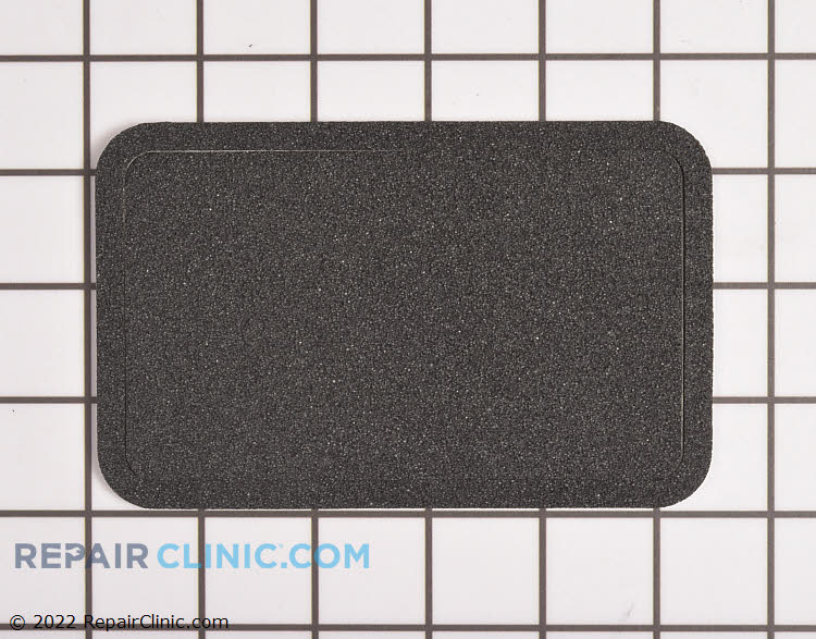 Gasket B13926122 Alternate Product View