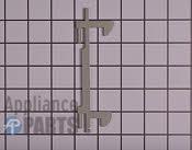 Door Hook - Part # 4455366 Mfg Part # F30186P40CP