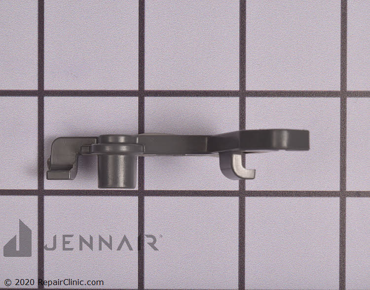 Tine Clip WPW10238404 Alternate Product View