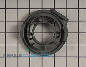 Plate floor manual - Part # 3028489 Mfg Part # WD12X10421