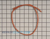 Terminal and Wire - Part # 2353970 Mfg Part # 301286-702