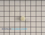 Wire Connector - Part # 2336617 Mfg Part # S1-02519670000