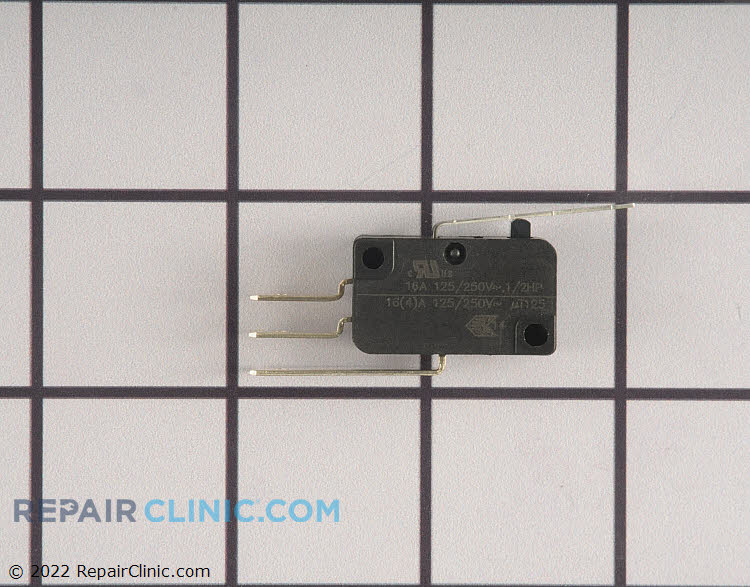 Float Switch 8076103         Alternate Product View