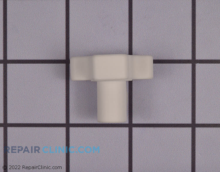 Glass Tray Drive Coupling 00628013 Alternate Product View